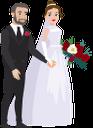 жених, невеста, свадьба, молодожены, праздник, любовь, люди, groom, bride, wedding, newlyweds, holiday, love, people, bräutigam, braut, hochzeit, brautpaar, urlaub, liebe, menschen, marié, mariée, mariage, jeunes mariés, vacances, amour, gens, novio, novia, boda, recién casados, vacaciones, gente, sposo, sposa, matrimonio, sposi, vacanze, amore, persone, noivo, noiva, casamento, recém-casados, férias, amor, pessoas, наречений, наречена, весілля, наречені, свято, любов
