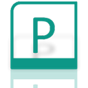 publisher, mirror
