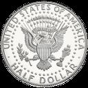 деньги, монета, 50 центов сша, money, coin, geld, münze, 50 us-cent, argent, monnaie, 50 cents us, dinero, moneda, soldi, moneta, 50 centesimi degli stati uniti, dinheiro, moeda, 50 centavos de dólar
