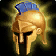 achievement, featsofstrength, gladiator, 04