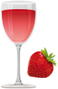 напитки, клубничный сок, стакан сока, клубника, drinks, strawberry juice, a glass of juice, strawberries, getränke, erdbeersaft, ein glas saft, erdbeeren, boissons, jus de fraise, un verre de jus, fraises, jugo de fresa, un vaso de jugo, fresas, bevande, succo di fragola, un bicchiere di succo, fragole, bebidas, suco de morango, um copo de suco, morangos, напої, полуничний сік, стакан соку, полуниця