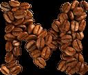 кофе, кофейные зёрна, английский алфавит, азбука, буква m, буквы из кофейных зёрен, coffee, coffee beans, english alphabet, letters from coffee beans, letter m, kaffee, kaffeebohnen, englisches alphabet, buchstaben von kaffeebohnen, buchstaben m, les grains de café, alphabet anglais, lettres de grains de café, alphabet, lettre m, granos de café, alfabeto inglés, las cartas de los granos de café, caffè, chicchi di caffè, inglese alfabeto, lettere da chicchi di caffè, lettera m, café, grãos de café, alfabeto inglês, cartas de grãos de café, alfabeto, letra m, кава, кавові зерна, англійський алфавіт, букви з кавових зерен