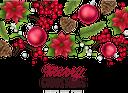 новогоднее украшение, рождественское украшение, шары для ёлки, красный цветок, ветка ёлки, рождество, новый год, праздничное украшение, праздник, christmas decoration, christmas tree balls, red flower, christmas tree branch, pinecone, christmas, new year, holiday decoration, holiday, weihnachtsdekoration, christbaumkugeln, rote blume, weihnachtsbaumast, tannenzapfen, weihnachten, neues jahr, feiertagsdekoration, feiertag, décoration de noël, boules de sapin de noël, fleur rouge, branche de sapin, pomme de pin, noël, nouvel an, décoration de vacances, bolas de árbol de navidad, flor roja, rama de árbol de navidad, piña, navidad, año nuevo, decoración navideña, vacaciones, decorazioni natalizie, addobbi natalizi, palle di albero di natale, fiore rosso, ramo di un albero di natale, pigna, natale, capodanno, decorazione di festa, vacanza, decoração de natal, bolas de árvore de natal, flor vermelha, galho de árvore de natal, pinha, natal, ano novo, decoração do feriado, férias, новорічна прикраса, різдвяна прикраса, кулі для ялинки, червона квітка, гілка ялинки, шишка, різдво, новий рік, святкове прикрашання, свято