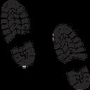 след от сапога, след от ботинка, отпечаток ноги, отпечаток подошвы, подошва, a trace from the boot, a footprint from the boot, a footprint, a protector, a sole, eine spur eines stiefels, die spur des schuhs, fussabdruck, ein abdruck der sohle, lauffläche, sohlen, une trace d'une chaussure, la trace de la chaussure, empreinte de pied, une empreinte de la semelle, la bande de roulement, semelles, una traza de una bota, la huella de la zapatilla, huella del pie, una huella de la suela, la banda de rodadura, una traccia di un avvio, la traccia della scarpa, un'impronta di suola, battistrada, suole, um rastro de uma bota, o traço do sapato, impressão do pé, uma marca da sola, piso, soles, слід від чобота, слід від черевика, відбиток ноги, відбиток підошви, протектор, підошва