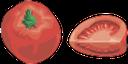 помидор, томаты, долька помидора, томат, красный, овощи, tomatoes, tomato slice, tomato, red, vegetables, tomaten, eine scheibe tomate, rot, gemüse, la tomate, les tomates, une tranche de légumes de tomate, rouge, una rodaja de tomate, rojo, verduras, pomodori, una fetta di pomodoro, pomodoro, rosso, verdura, tomates, uma fatia de tomate, tomate, vermelho, legumes, помідор, томати, часточка помідора, червоний, овочі