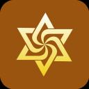 raelian-symbol-icon