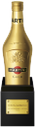 мартини, золотая бутылка мартини, элитный алкоголь, алкоголь в подарочной упаковке, спиртосодержащий продукт, дольче и габана, beer foam, beer, lager beer, the product is made from malt, fermentation product, beer mug, bierschaum, bier, lagerbier, das produkt wird aus malz, fermentationsprodukt, bierkrug aus, bière, mousse de la bière, la bière, bière blonde, le produit est fabriqué à partir de malt, produit de fermentation, chope de bière, espuma de la cerveza, cerveza, cerveza dorada, el producto está hecho a partir de malta, producto de fermentación, jarra de cerveza, schiuma della birra, birra, birra chiara, il prodotto è fatto da malto, prodotto di fermentazione, boccale di birra, espuma da cerveja, cerveja, cerveja lager, o produto é feito de malte, produto de fermentação, caneca de cerveja