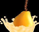 груша, грушевый сок, брызги сока, напитки, pear, pear juice, juice sprays, drinks, birne, birnensaft, saftsprays, getränke, poire, jus de poire, sprays de jus, boissons, jugo de pera, sprays de jugo, pera, succo di pera, spray per il succo, bevande, pêra, suco de pêra, sprays de suco, bebidas, грушевий сік, бризки соку, напої