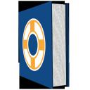 s icons, social, media, icons, books, set, 512x512, 0020, levels 1 copy 19