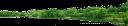 деревья растущие на берегу реки, река, берег, дерево, пейзаж, trees growing on the river bank, river, shore, tree, landscape, bäume an den ufern des flusses wachsen, flussufer, baum, landschaft, arbres qui poussent sur les rives de la rivière, bord de la rivière, arbre, paysage, árboles que crecen en las orillas del río, orilla del río, árbol, paisaje, alberi che crescono sulle rive del fiume, riva del fiume, albero, paesaggio, árvores que crescem nas margens do rio, banco de rio, árvore, paisagem