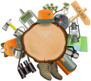 туризм, баннер, кемпинг, срез дерева, термос, шапка, рюкзак, топор, географическая карта, бинокль, ботинки, фонарик, котелок, указатель, путешестви, tourism, wood cut, ax, map, binoculars, shoes, flashlight, bowler hat, pointer, cap, backpack, travel, tourismus, holz schneiden, thermoskanne, axt, karte, fernglas, schuhe, taschenlampe, melone, zeiger, mütze, rucksack, reisen, tourisme, bannière, coupe de bois, hache, carte, jumelles, chaussures, lampe de poche, chapeau de melon, pointeur, casquette, sac à dos, voyage, pancarta, corte de madera, hacha, binoculares, zapatos, linterna, bombín, puntero, no, viajes, bandiera, campeggio, legno tagliato, thermos, ascia, mappa, binocolo, scarpe, torcia elettrica, bombetta, puntatore, berretto, zaino, viaggio, turismo, banner, camping, corte de madeira, termo, machado, mapa, binóculos, sapatos, lanterna, chapéu de jogador, ponteiro, boné, mochila, viagem, банер, кемпінг, зріз дерева, сокира, географічна карта, бінокль, черевики, ліхтарик, казанок, покажчик, подорож