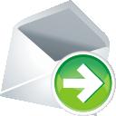 mail, next, envelope, message, конверт, сообщение, почта