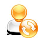 user refresh