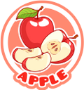 этикетка фрукты, яблоко, фрукты, торговый стикер, label fruit, apple, trade sticker, label obst, apfel, obst, handel aufkleber, étiquette fruit, pomme, fruit, autocollant commercial, etiqueta fruta, manzana, fruta, etiqueta de comercio, etichetta frutta, mela, frutta, adesivo commerciale, rótulo de frutas, maçã, frutas, adesivo de comércio, етикетка фрукти, яблуко, фрукти, торговий стікер