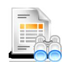 invoice search