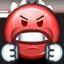 70, emoticons h dcom
