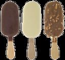 шоколадное мороженое на палочке, белый шоколад, молочный шоколад, шоколад с орехами, chocolate ice cream on a stick, white chocolate, milk chocolate, chocolate with nuts, schokoladen-eis am stiel, weiße schokolade, milchschokolade, schokolade mit nüssen, crème glacée au chocolat sur un bâton, chocolat blanc, chocolat au lait, chocolat avec des noix, helado de chocolate en un palo, chocolate blanco, chocolate con leche, chocolate con nueces, gelato al cioccolato su un bastone, cioccolato bianco, cioccolato al latte, cioccolato con le noci, creme de chocolate de gelo em uma vara, chocolate branco, chocolate de leite, chocolate com nozes