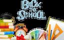школа, школьные принадлежности, учебники, книга, палитра, будильник, линейка, шапка магистра, свиток, обучение, образование, school, school supplies, textbooks, book, alarm clock, ruler, master's hat, notebook, scroll, learning, education, schule, schulmaterial, lehrbücher, buch, wecker, lineal, meisterhut, notizbuch, schriftrolle, lernen, bildung, école, fournitures scolaires, manuels, livre, réveil, palette, règle, chapeau de maître, cahier, rouleau, apprentissage, éducation, colegio, libros de texto, regla, sombrero de maestro, cuaderno, voluta, aprendizaje, educación, scuola, materiale scolastico, libri di testo, libro, sveglia, tavolozza, righello, cappello da maestro, taccuino, pergamena, apprendimento, educazione, escola, material escolar, livros didáticos, livro, despertador, paleta, régua, chapéu de mestre, caderno, pergaminho, aprendizagem, educação, шкільне приладдя, підручники, книжка, палітра, лінійка, шапка магістра, блокнот, сувій, навчання, освіта