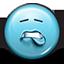 13, emoticons h dcom
