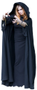 девушка в черном, колдунья, карнавальный костюм, наряд колдуньи, маскарадный костюм, ведьма, черное платье, мистика, черный, girl in black, carnival costume, witch costume, fancy dress, witch, black dress, mysticism, black, mädchen in schwarz, karnevalskostüm, hexenkostüm, kostüm, hexe, schwarzes kleid, geheimnis, schwarz, fille en noir, costume de carnaval, costume de sorcière, sorcière, robe noire, mystère, noir, chica de negro, traje de carnaval, traje de la bruja, bruja, vestido de negro, misterio, negro, ragazza in nero, costume di carnevale, costume da strega, costume, strega, abito nero, mistero, nero, menina em preto, traje do carnaval, traje da bruxa, traje, bruxa, vestido preto, mistério, preto