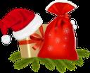 рождественское украшение, новогоднее украшение, новогодние подарки, шапка санта клауса, подарочная коробка, ветка ёлки, мешок санта клауса, мешок с подарками, новый год, рождество, праздник, christmas decoration, christmas gifts, gift box, christmas tree branch, santa claus hat, santa claus bag, gift bag, new year, christmas, holiday, weihnachtsdekoration, weihnachtsgeschenke, geschenkbox, weihnachtsbaumast, nikolausmütze, santa claus-tasche, geschenktüte, neujahr, weihnachten, urlaub, décoration de noël, cadeaux de noël, coffret cadeau, branche d'arbre de noël, chapeau de père noël, sac du père noël, sac cadeau, nouvel an, noël, vacances, decoración navideña, regalos de navidad, caja de regalo, rama de árbol de navidad, sombrero de papá noel, bolsa de papá noel, bolsa de regalo, año nuevo, navidad, festivo, decorazioni natalizie, addobbi natalizi, regali natalizi, confezione regalo, ramo di un albero di natale, cappello di babbo natale, borsa di babbo natale, borsa regalo, capodanno, natale, vacanza, decoração de natal, presentes de natal, caixa de presente, galho de árvore de natal, chapéu de papai noel, saco de papai noel, saco de presente, ano novo, natal, férias, різдвяна прикраса, новорічна прикраса, новорічні подарунки, подарункова коробка, гілка ялинки, мішок санта клауса, мішок з подарунками, новий рік, різдво, свято