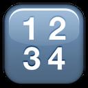 emoji symbols-12