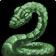 inv, jewelcrafting, jadeserpent