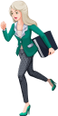 бизнес люди, бизнес леди, девушка, деловой костюм, униформа, офисный работник, офис, менеджер, business people, business lady, girl, business suit, office worker, office, geschäftsleute, geschäftsdame, mädchen, anzug, uniform, büroangestellter, büro, gens d'affaires, femme d'affaires, fille, costume d'affaires, employé de bureau, bureau, gestionnaire, gente de negocios, señora de negocios, niña, traje de negocios, oficinista, oficina, uomini d'affari, donna d'affari, ragazza, tailleur, impiegato, ufficio, manager, pessoas negócio, senhora negócio, menina, negócio, paleto, uniforme, trabalhador escritório, escritório, gerente, бізнес люди, бізнес леді, дівчина, діловий костюм, уніформа, офісний працівник, офіс