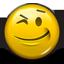 02, emoticons h dcom