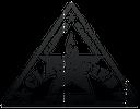 штамп, печать, секретный, классифицированный, stamp, classified, stempel, abgestuft, timbre, cachet, classé, sello, clasifica, francobollo, timbro, classificato, selo, graduada, печатка, класифікований