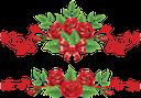 красная роза, цветы, red rose, bow, flowers, rote rose, bogen, blumen, rose rouge, arc, fleurs, rosa roja, rosa rossa, fiori, rosa vermelha, arco, flores, червона троянда, бант, квіти