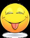 смайлик, веселый смайлик, улыбка, язык, happy smiley face, smile, tongue, glücklicher smiley, lächeln, zunge, visage souriant heureux, sourire, cara sonriente feliz, sonrisa, felice faccina sorridente, smiley, cara feliz do smiley, sorriso, веселий смайлик, посмішка, язик, радость