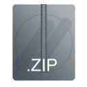 31 zip, 256x256 copy