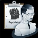 иконки профессии, психиатр, доктор, медработник, медицина, icons profession, psychiatrist, doctor, medicine, health worker, beruf icons, psychiater, arzt, medizin, rettungssanitäter, icônes profession, psychiatre, docteur, médecine, ambulancier paramédical, iconos profesión, icone professione, psichiatra, medico, paramedico, ícones profissão, psiquiatra, médico, medicina, paramédico, іконки професії, психіатр, медпрацівник