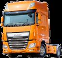 daf, даф, грузовой автомобиль, седельный тягач с полуприцепом, магистральный тягач, фура, автомобильные грузоперевозки, голландский грузовик, truck, semitrailer with semitrailer, trunk tractor, wagon, trucking, dutch truck, sattelzugmaschine mit auflieger, langstrecken traktor, wagen, lkw, lkw-niederländisch, tracteur avec semi-remorque, tracteur long-courrier, chariot, camionnage, camion néerlandais, camión, tractor camión con semi-remolque, tractor de larga distancia, camiones, camión holandés, camion, trattori camion con semirimorchio, trattore a lungo raggio, carro, autotrasporti, camion olandese, caminhão, trator com semi-reboque, trator de longo curso, vagão, transporte por caminhão, caminhão holandês, оранжевый