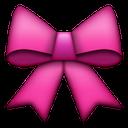 emoji smiley-166