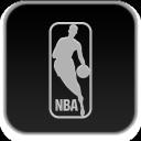 nba, баскетбол, basketball, sport, спорт