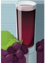 напитки, виноградный сок, стакан сока, виноград, drinks, grape juice, a glass of juice, grapes, getränke, traubensaft, ein glas saft, trauben, boissons, jus de raisin, un verre de jus, raisins, jugo de uva, un vaso de zumo, las uvas, bevande, succo d'uva, un bicchiere di succo, uva, bebidas, suco de uva, um copo de suco, uvas, напої, виноградний сік, стакан соку