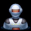 robot, 128