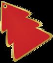 торговые стикеры, бирка, этикетка, новогодняя ёлка, красный, retail stickers, tags, labels, christmas tree, red, einzelhandel aufkleber, etiketten, weihnachtsbaum, rot, autocollants de vente au détail, étiquettes, arbre de noël, rouge, menor pegatinas, árbol de navidad, rojo, al dettaglio adesivi, etichette, albero di natale, rosso, etiquetas de varejo, etiquetas, rótulos, árvore de natal, vermelho