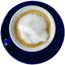 кофе, чашка кофе, кофе с пенкой, синяя чашка для кофе, кофе со сливками, чашка с блюдцем, блюдце, coffee, cup of coffee, coffee with foam, blue cup of coffee, coffee with cream, cup and saucer, saucer, kaffee, kaffee mit schaum, blaue tasse kaffee, kaffee mit sahne, tasse und untertasse, untertasse, tasse de café, le café avec de la mousse, tasse bleue de café, café à la crème, tasse et soucoupe, soucoupe, taza de café, café con espuma, taza azul de café, café con leche, y platillo, platillo, caffè, tazza di caffè, caffè con schiuma, tazza blu di caffè, caffè con panna, tazza e piattino, piattino, café, chávena de café, café com espuma, copo azul do café, café com creme, e pires, pires