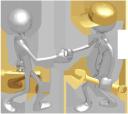 3д люди, золотые человечки, человек, золотой человек, золото, слесарь, ремонт, рукопожатие, 3d people, golden men, man, golden man, locksmith, repair, handshake, leute 3d, goldene männer, mann, goldener mann, gold, bauschlosser, reparatur, händedruck, 3d personnes, hommes d'or, homme, homme d'or, or, serrurier, réparation, poignée de main, gente 3d, hombres de oro, hombre, hombre de oro, cerrajero, reparación, apretón de manos, 3d persone, uomini d'oro, uomo, uomo d'oro, oro, fabbro, riparazione, stretta di mano, pessoas 3d, homens dourados, homem, homem dourado, ouro, serralheiro, reparação, aperto de mão, золоті чоловічки, людина, золота людина, слюсар, рукостискання