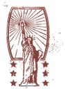 штамп статуя свободы, сша, печать, америка, stamp statue of liberty, united states, seal, stempel statue der freiheit, stamp, amerika, statue de timbre de liberté, usa, timbre, amérique, estatua de la libertad sello, ee.uu., sello, statua della libertà francobollo, stati uniti, francobollo, america, estátua selo da liberdade, eua, selo, américa, штамп статуя свободи, печатка
