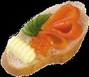 бутерброд с семгой и красной икрой, хлеб с красной икрой, рыбный деликатес, sandwich with smoked salmon and caviar, bread with red caviar, fish delicacy, sandwich mit geräuchertem lachs und kaviar, brot mit rotem kaviar, fisch delikatesse, sandwich au saumon fumé et caviar, pain au caviar rouge, poisson délicat, sándwich de salmón ahumado y caviar, pan con caviar rojo, la delicadeza de pescado, panino con salmone affumicato e caviale, pane con caviale rosso, pesce delicatezza, sanduíche com salmão defumado e caviar, pão com caviar vermelho, peixes iguaria