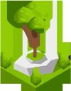 лиственное дерево, зеленое растение, ландшафт, флора, deciduous tree, green plant, landscape, laubbaum, grüne pflanze, landschaft, arbre à feuilles caduques, plante verte, paysage, flore, árbol de hoja caduca, paisaje, albero a foglie decidue, pianta verde, paesaggio, árvore de folha caduca, planta verde, paisagem, flora, листяне дерево, зелена рослина