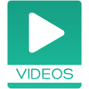 videos, gallery, видео, галерея видео