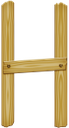 английский алфавит, деревянные буквы, английская буква h, деревянный алфавит, english alphabet, wooden letters, english letter h, wooden alphabet, englisches alphabet, hölzerne buchstaben, englisches buchstabe h, hölzernes alphabet, alphabet anglais, lettres en bois, lettre h en anglais, alphabet en bois, alfabeto inglés, letras de madera, letra inglesa h, alfabeto de madera, alfabeto inglese, lettere in legno, lettera inglese h, alfabeto di legno, alfabeto inglês, letras de madeira, letra h em inglês, alfabeto de madeira, англійський алфавіт, дерев'яні літери, англійська літера h, дерев'яний алфавіт