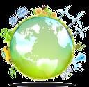 экология, зеленое растение, зеленая трава, ветряк, энергия ветра, энергия солнца, ecology, green plant, green grass, windmill, wind energy, solar energy, ökologie, grüne pflanze, grünes gras, windmühle, windenergie, solarenergie, l'écologie, la plante verte, l'herbe verte, moulin à vent, l'énergie éolienne, l'énergie solaire, ecología, hierba verde, molino de viento, energía eólica, energía solar, ecologia, planta verde, grama verde, moinho de vento, energia eólica, energia solar