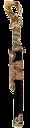 японский меч, катана, дайто, самурайский меч, japanese sword, samurai sword, japanisches schwert, samurai-schwert, épée japonaise, sabre de samouraï, la espada japonesa, espada del samurai, spada giapponese, spada da samurai, espada japonesa, katana, daito, espada samurai, 日本刀、刀、大東、日本刀, 日本刀,武士刀,大東,武士刀