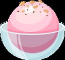 мороженое, фруктовое мороженое, мороженое в пиале, десерт, ice cream, fruit ice cream, ice cream in a bowl, eiscreme, fruchteiscreme, eiscreme in einer schüssel, nachtisch, crème glacée, glace aux fruits, glace dans un bol, helado, helado de fruta, helado en un cuenco, postre, gelato, gelato alla frutta, gelato in una ciotola, dessert, sorvete, sorvete de frutas, sorvete em uma tigela, sobremesa, морозиво, фруктове морозиво, морозиво у піалі